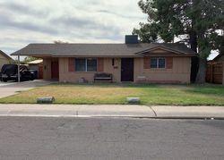 W Vista Ave, Phoenix - AZ