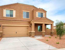 W Encinas Ln, Phoenix - AZ