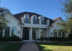 Grand Estates Dr, Richmond - TX