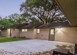 Mierianne St - Houston, TX