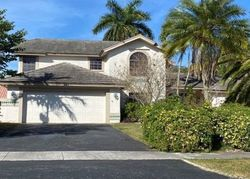 Nw 18th Pl, Fort Lauderdale - FL